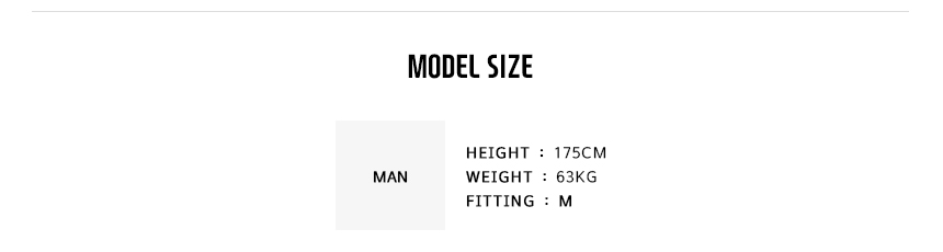 model_size_03.jpg